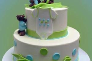 Photo #4: Sweetland Cakery. Cakes for Weddings, Birthdays, Baby Showers, Custom Cakes, Cake Balls