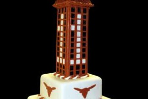 Photo #7: Sweetland Cakery. Cakes for Weddings, Birthdays, Baby Showers, Custom Cakes, Cake Balls