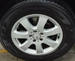 Photo #2: EXCLUSIVE MOBILE DETAIL. FULL AUTO DETAIL (INSIDE/OUT) $99 SPECIAL