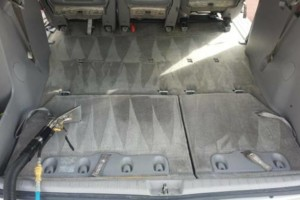 Photo #6: EXCLUSIVE MOBILE DETAIL. FULL AUTO DETAIL (INSIDE/OUT) $99 SPECIAL