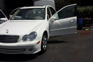 Photo #12: EXCLUSIVE MOBILE DETAIL. FULL AUTO DETAIL (INSIDE/OUT) $99 SPECIAL