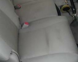 Photo #18: EXCLUSIVE MOBILE DETAIL. FULL AUTO DETAIL (INSIDE/OUT) $99 SPECIAL
