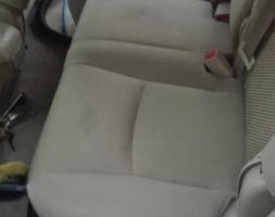 Photo #23: EXCLUSIVE MOBILE DETAIL. FULL AUTO DETAIL (INSIDE/OUT) $99 SPECIAL