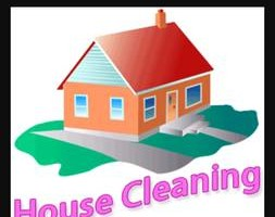 Photo #1: CYPRESS CLEANING SERVICES