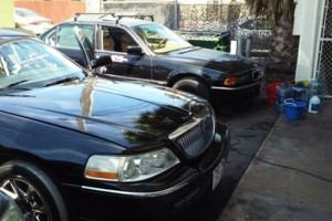 Photo #4: Javier's AUTO DETAIIL (MOBILE) - Cars, Trucks, Boats, Rv's, Campers