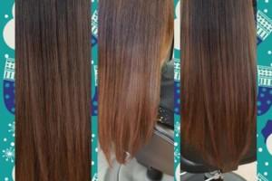 Photo #5: $50 COLOR & CUT! Rockin Blondes Salon