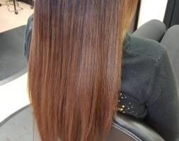 Photo #6: $50 COLOR & CUT! Rockin Blondes Salon