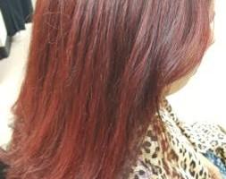 Photo #11: $50 COLOR & CUT! Rockin Blondes Salon