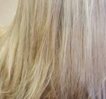 Photo #13: $50 COLOR & CUT! Rockin Blondes Salon