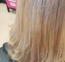 Photo #14: $50 COLOR & CUT! Rockin Blondes Salon