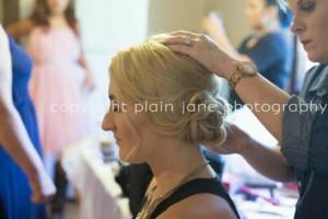 Photo #15: $50 COLOR & CUT! Rockin Blondes Salon