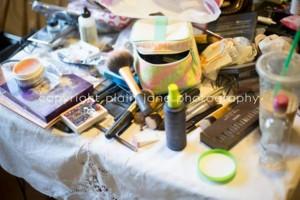 Photo #18: $50 COLOR & CUT! Rockin Blondes Salon