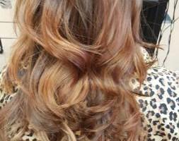 Photo #21: $50 COLOR & CUT! Rockin Blondes Salon