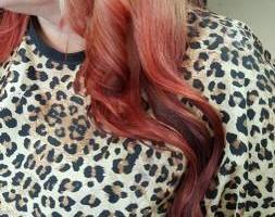 Photo #23: $50 COLOR & CUT! Rockin Blondes Salon