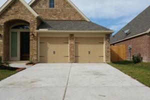 Photo #9: GARAGE DOOR SERVICES