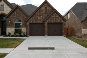 Photo #8: GARAGE DOOR SERVICES