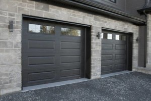 Photo #2: GARAGE DOOR SERVICES