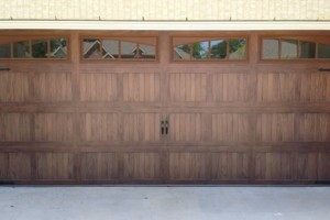 Photo #7: GARAGE DOOR SERVICES