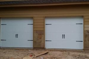 Photo #6: GARAGE DOOR SERVICES