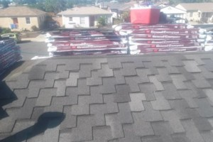 Photo #14: Journeyman Roofs. Best Prices!