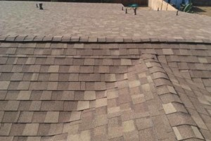 Photo #4: Journeyman Roofs. Best Prices!
