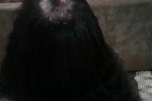 Photo #4: DISCOUNT 15$ OF FOR ALL STYLES! BEST AFRICAIN HAIR BRAIDING!