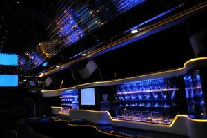 Photo #19: Imagine Limousine. 25% Holiday Discount on Limo and Party Bus Rentals