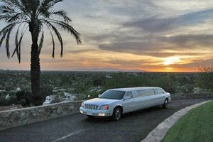 Photo #16: Imagine Limousine. 25% Holiday Discount on Limo and Party Bus Rentals