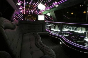 Photo #15: Imagine Limousine. 25% Holiday Discount on Limo and Party Bus Rentals