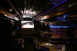 Photo #11: Imagine Limousine. 25% Holiday Discount on Limo and Party Bus Rentals