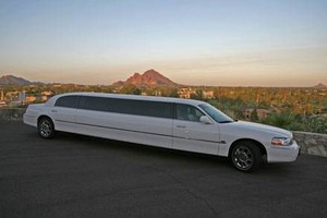 Photo #8: Imagine Limousine. 25% Holiday Discount on Limo and Party Bus Rentals