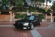 Photo #6: Imagine Limousine. 25% Holiday Discount on Limo and Party Bus Rentals