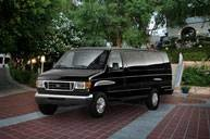 Photo #3: Imagine Limousine. 25% Holiday Discount on Limo and Party Bus Rentals
