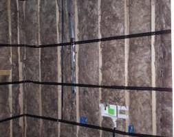 Photo #3: Sun Valley Insulation
