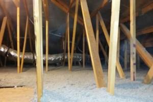 Photo #2: Sun Valley Insulation
