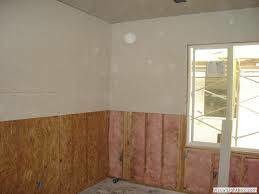 Photo #5: DRYWALL, TEXTURE, SHEETROCK HANGING SERVICES