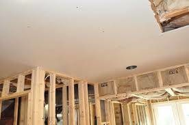Photo #4: DRYWALL, TEXTURE, SHEETROCK HANGING SERVICES