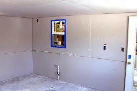 Photo #3: DRYWALL, TEXTURE, SHEETROCK HANGING SERVICES