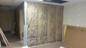 Photo #2: DRYWALL, TEXTURE, SHEETROCK HANGING SERVICES