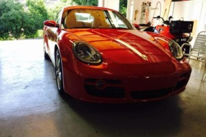 Photo #1: ONSITE MOBILE AUTO DETAILING - $99 FOR SEDAN