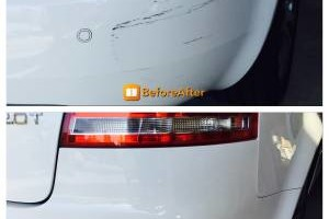 Photo #8: ONSITE MOBILE AUTO DETAILING - $99 FOR SEDAN