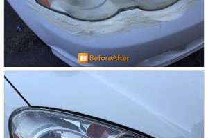 Photo #14: ONSITE MOBILE AUTO DETAILING - $99 FOR SEDAN