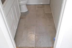 Photo #3: Tile Shower Bath Remodel Tech