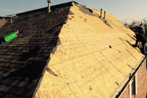Photo #8: LOWEST PRICES IN ROOFING! HOMEOWNERS LOOK HERE FIRST