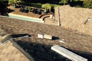 Photo #6: LOWEST PRICES IN ROOFING! HOMEOWNERS LOOK HERE FIRST
