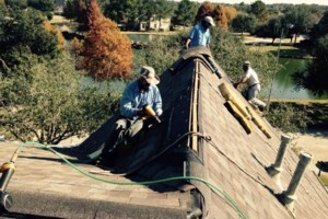 Photo #4: LOWEST PRICES IN ROOFING! HOMEOWNERS LOOK HERE FIRST