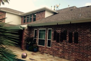 Photo #3: LOWEST PRICES IN ROOFING! HOMEOWNERS LOOK HERE FIRST