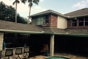 Photo #2: LOWEST PRICES IN ROOFING! HOMEOWNERS LOOK HERE FIRST