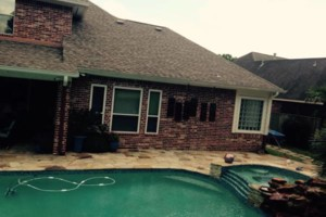 Photo #1: LOWEST PRICES IN ROOFING! HOMEOWNERS LOOK HERE FIRST