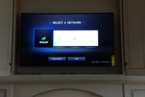 Photo #6: #1 TV INSTALLERS - DYNAMIC INSTALLATIONS AND UPGRADES